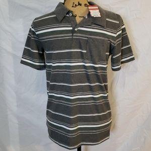 9f85f0c72 Cat & Jack Shirts & Tops | Girls Uniform Polo Shirt Cat Jack Navy ...